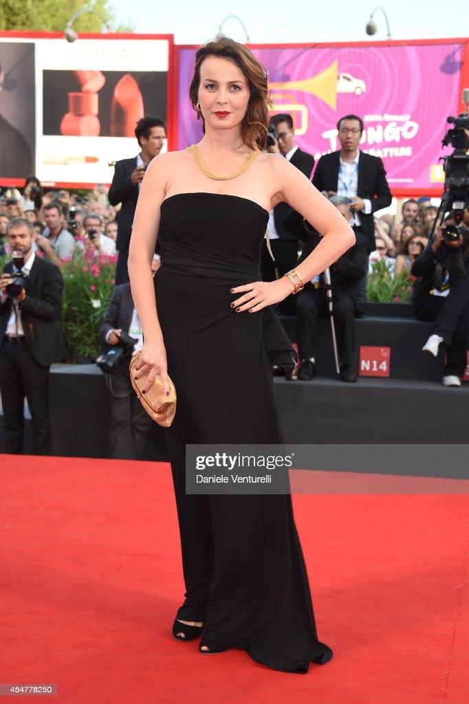 Closing Ceremony - 71st Venice Film Festival : News Photo