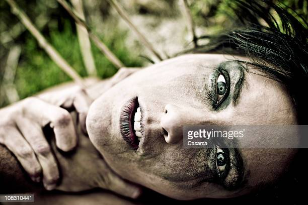 violence - victim stock pictures, royalty-free photos & images