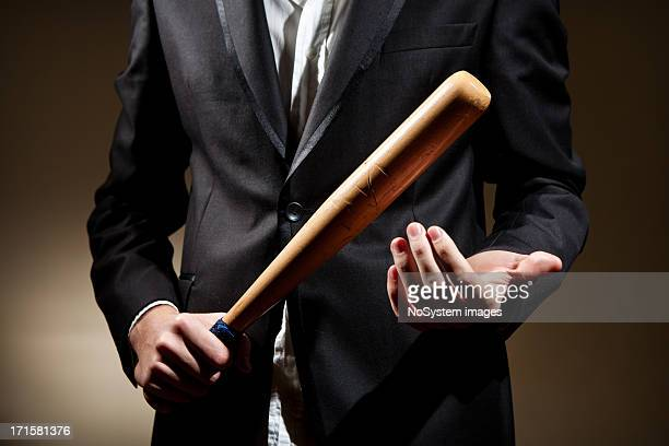 violence - aggression stock photos and pictures