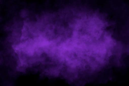 Violet Cloud 999899330
