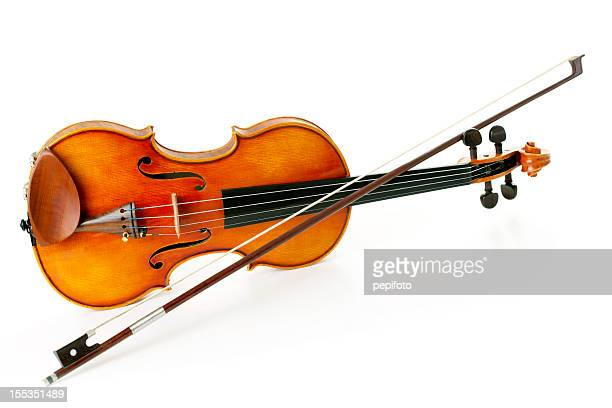 violino - violino foto e immagini stock