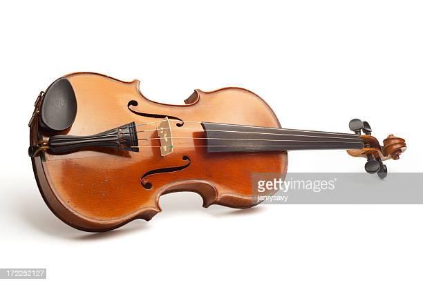 Violine#2