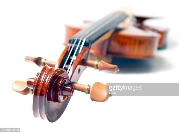 Violine (Serie