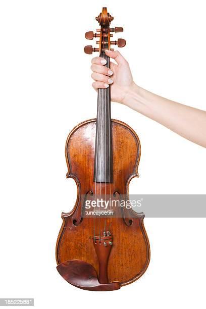 violín - violin fotografías e imágenes de stock