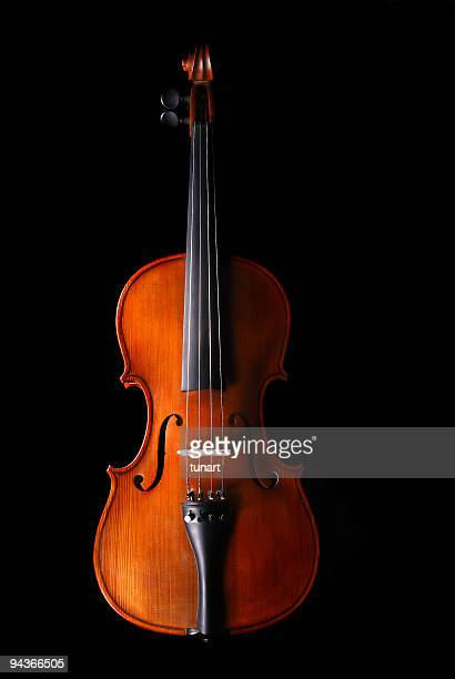 violin - stringed instrument stock pictures, royalty-free photos & images