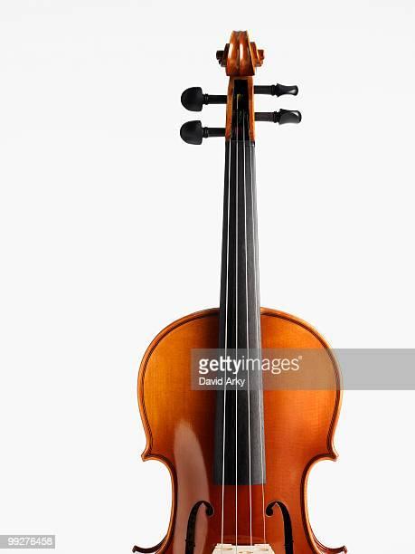 violin - violin fotografías e imágenes de stock
