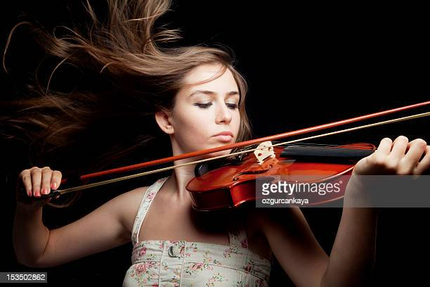 violist - classical music stock pictures, royalty-free photos & images