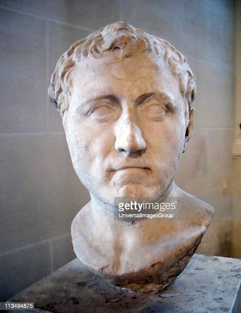 Vipsania Agrippina known as Agrippina Major or Agrippina the Elder 14 BC 33 AD granddaughter of the Emperor Augustus Agrippina was wife of Germanicus...
