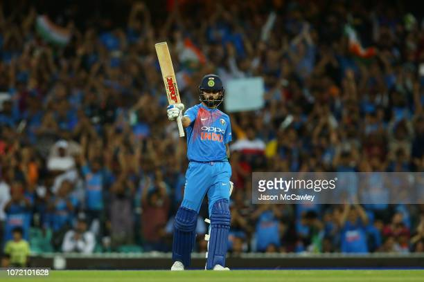 World S Best Virat Kohli T20 Stock Pictures Photos And