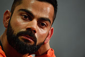 adelaide australia virat kohli india speaks