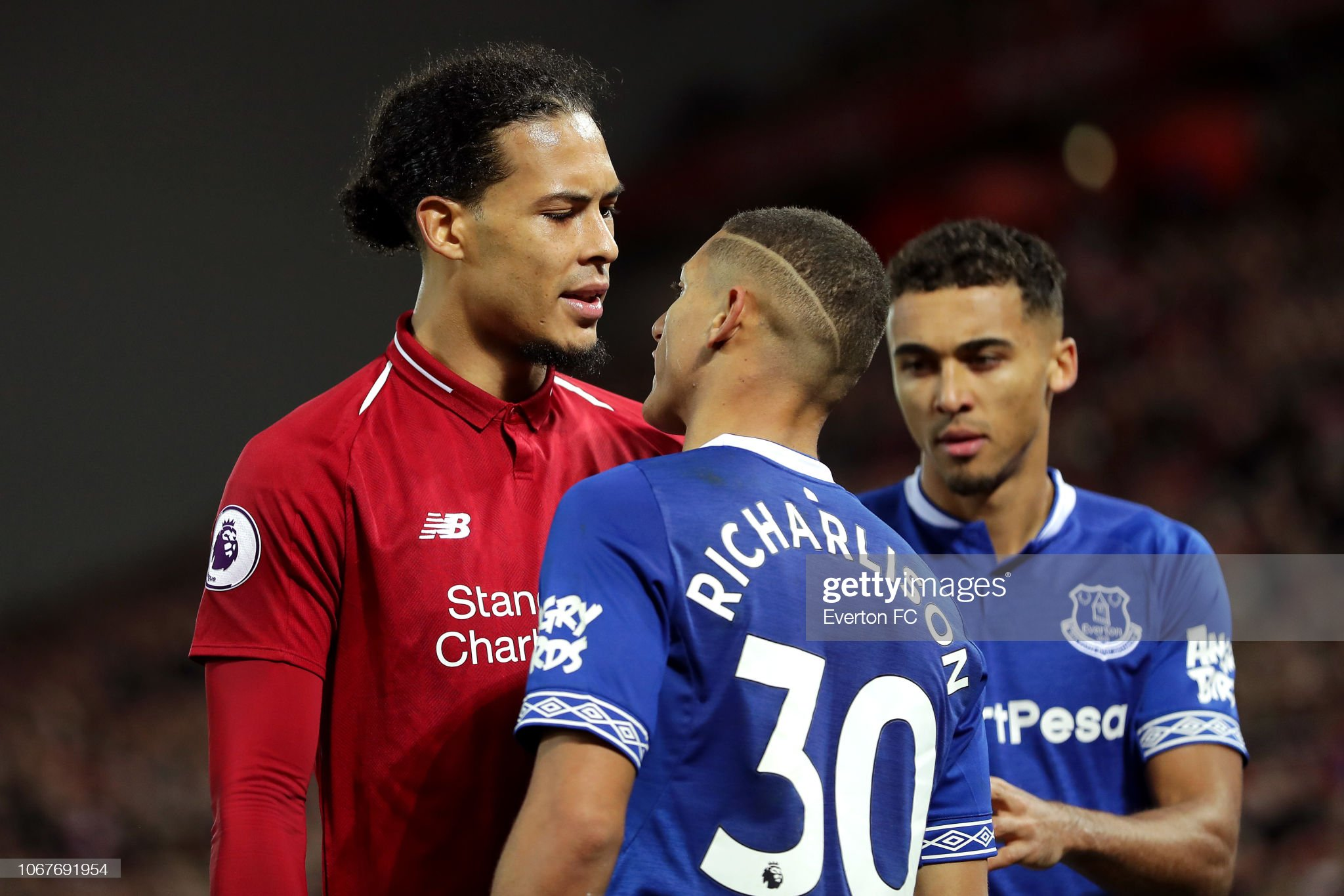 virgil-van-dijk-of-liverpool-and-richarl