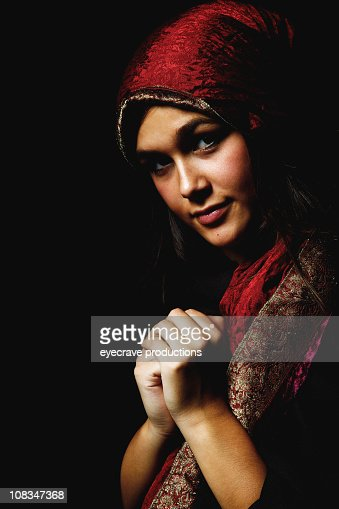 Young Virgin Fisse Tenåringer
