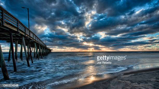 virginia beach - virginia beach foto e immagini stock