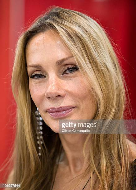 virginia hey pictures and photos getty images Star Trek 25th Anniversary Map Star Trek 25th Anniversary Map