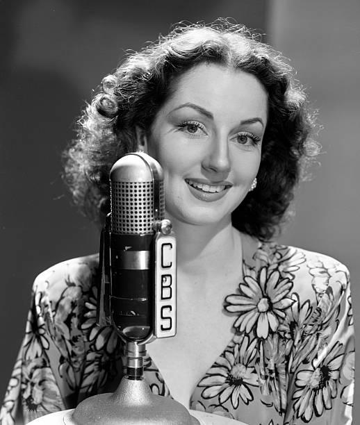 virginia-obrien-cbs-radio-singer-and-rad