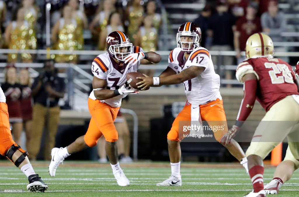 virginia-tech-hokies-quarterback-josh-ja