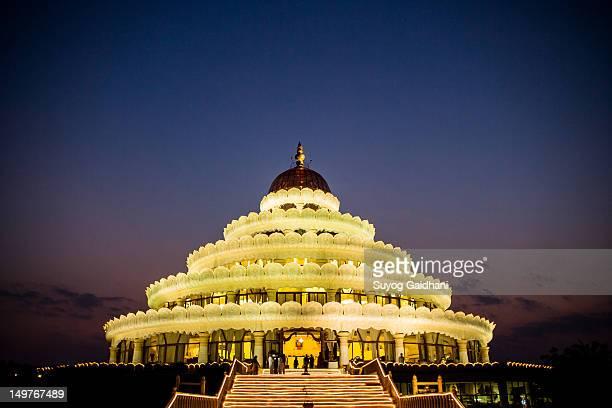 vishalakshi mantap - bangalore stock pictures, royalty-free photos & images