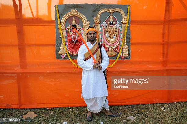 Vishwa Hindu Parishad is a Hindu nationalist non-governmental organization based on the ideology of Hindutva. Their objective is to organize,...