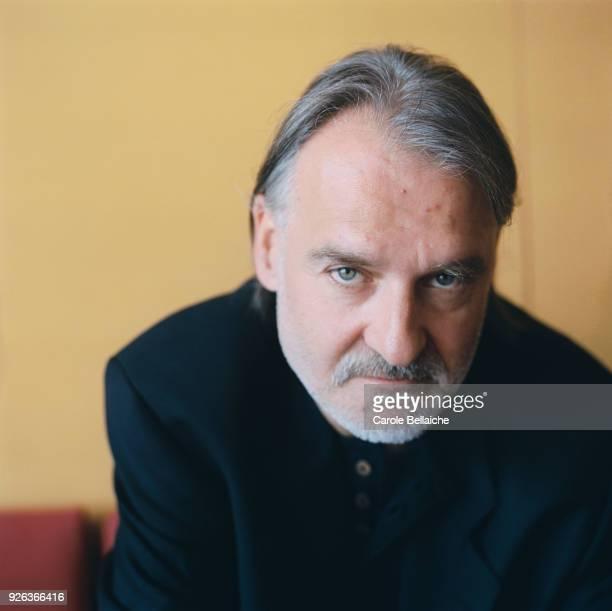 Visionary Hungarian filmmaker Bela Tarr has directed the Werckmeister Harmonies and the sevenandahalf hour epic Satan's Tango
