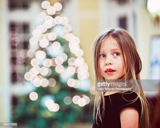 visions of christmas - mclean virginia stock pictures, royalty-free photos & images