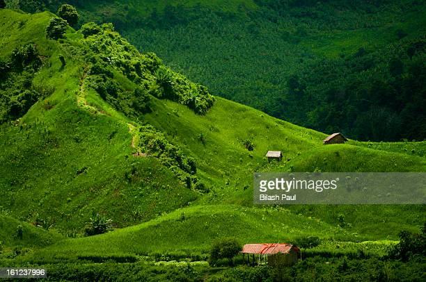 visit bangladesh - bangladesh nature stock photos and pictures