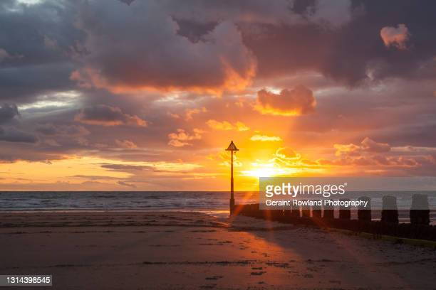 visit west wales - geraint rowland stock pictures, royalty-free photos & images