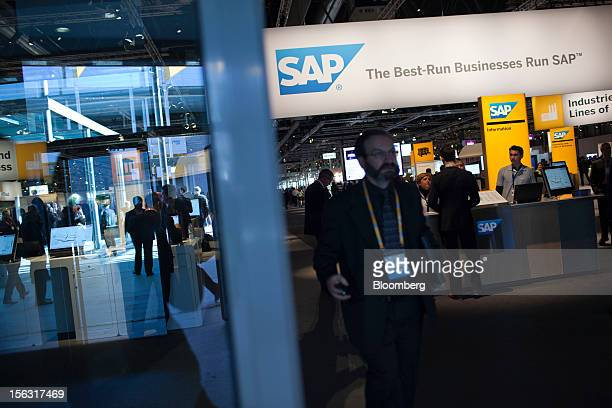 """sap ag and brady corporation redesign For immediate release date: may 16, 2006 yokogawa achieves """"powered by sap netweaver japan –yokogawa electric corporation announces today that it."""