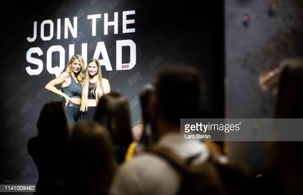 30 Top Fibo Pictures, Photos and Images - Getty Images