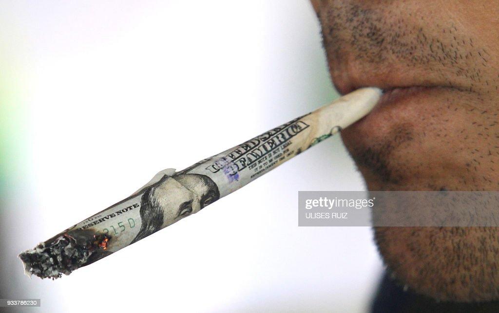 Марихуана масоны отчет главы по уничтожению конопли