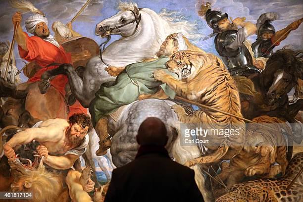 60 Top Peter Paul Rubens Pictures, Photos and Images - Getty Images