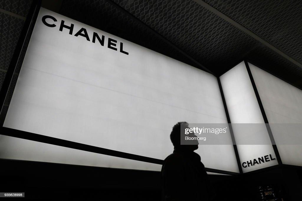 Baselworld 2018 Luxury Watch Show : News Photo