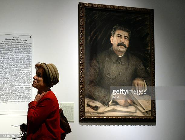 did lenin lead to stalin examine Analyze the ways in which the policies of joseph stalin transformed the policies  of vladimir  lenin was a key figure in the russian revolution and its aftermath   success and brought the ussr into a competitive position with other leading.