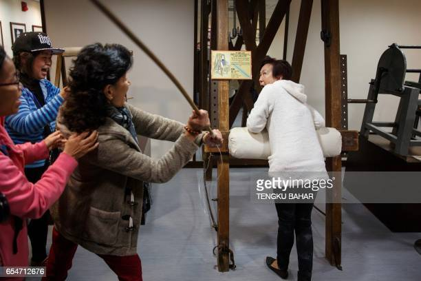 corporal punishment stock photos and pictures getty images