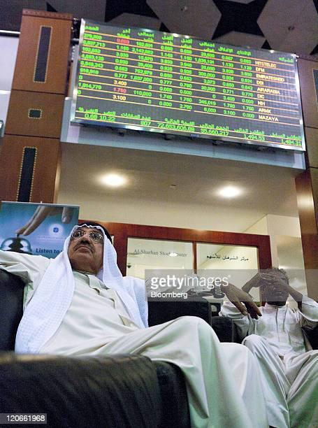 60 Top Dubai Financial Market Pictures, Photos, & Images - Getty Images