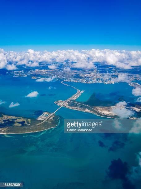 vista aérea - vista aérea stock pictures, royalty-free photos & images