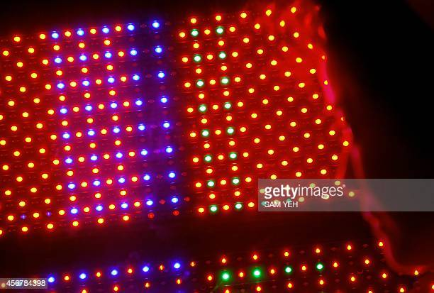 60 Top Photonics Pictures, Photos and Images - Getty Images