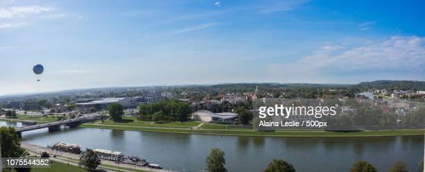 Vistula-River-Krakow-Poland-Cityscape.jpg
