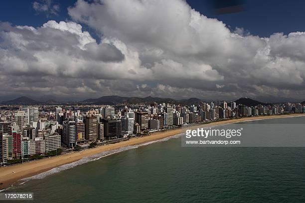 Vitoria ES Brazil