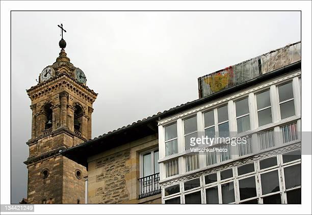 Vitoria, Gasteiz