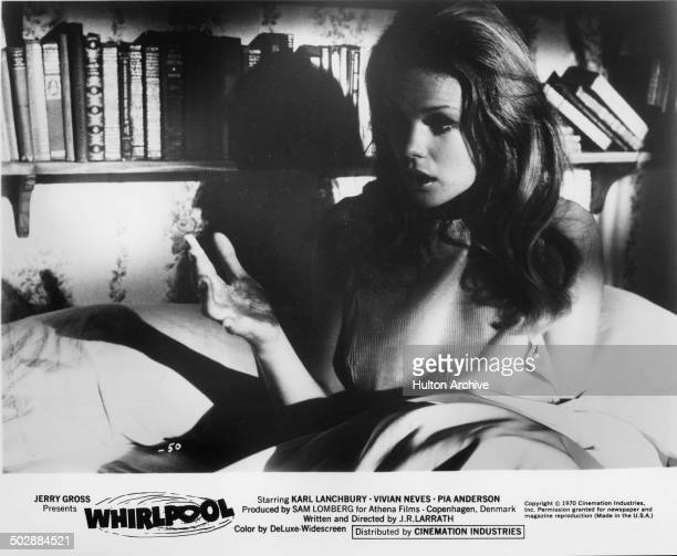 whirlpool 1970 full movie