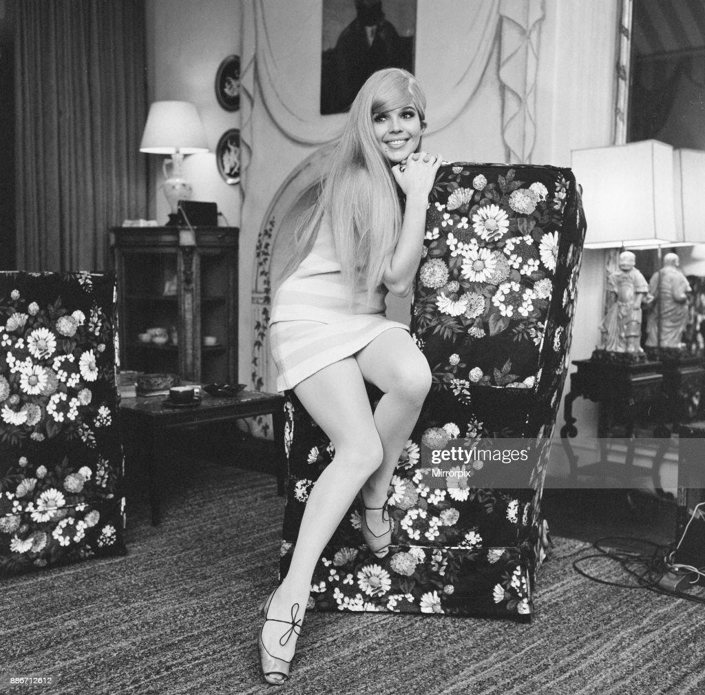 Viviane Ventura nude (49 photo), Ass, Is a cute, Feet, butt 2019