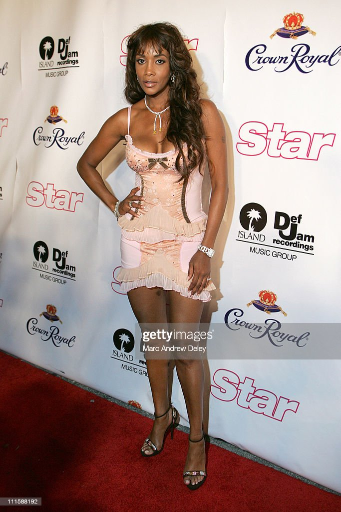Vivica fox host gospel goes hollywood the jasmine brand