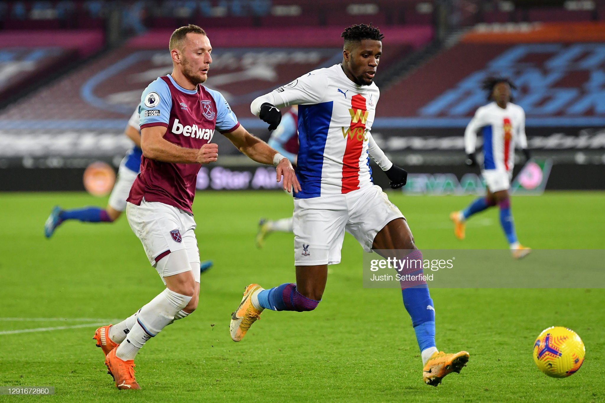 Crystal Palace vs West Ham preview, prediction and odds