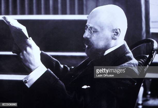 Vladimir Purishkevich rightwing Russian politician member of the State Duma Russia circa 1915 At the end of 1916 he participated in the killing of...