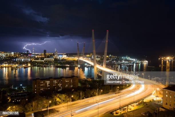 Vladivostok Free Port