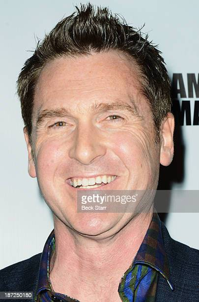 I Know That Voice Stock Photos and Pictures | Getty Images David Kaye Voice