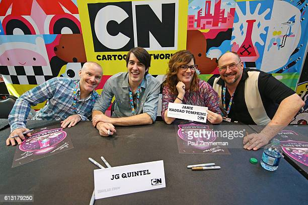 regular show stock photos and pictures getty images