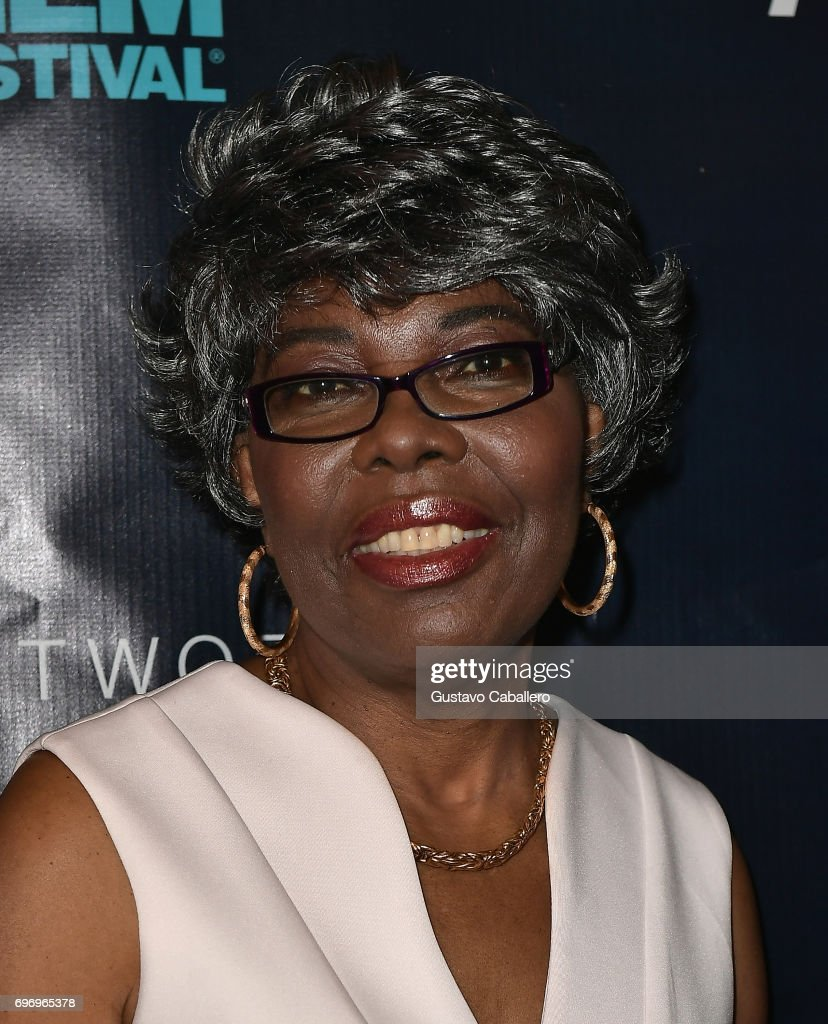 2017 American Black Film Festival : News Photo