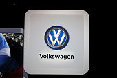 detroit mi volkswagen sign is shown