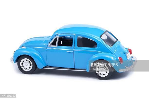 Volkswagen Spielzeug Käfer